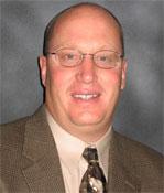 """William G. """"Bill"""" Buntrock PLS"""